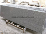 G603 From Wuhan Grey Granite Slabs & Tiles for Wall & Floor
