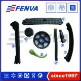 Timing Chain Kits for Mercedes Om668.940 1689cc Master