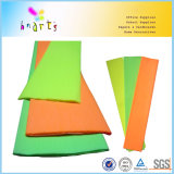 Colorful Craftwork Crepe Paper