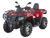 976cc Engine All Terrain Vehicle ATV