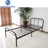 Kids Bedroom Furniture Setsby Wholesale