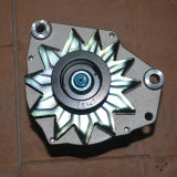 612600090352 FAW Truck Parts Wp12.420e32 Weichai Integral Alternator