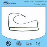 UL Approved Refrigerator Tubular Heating Element