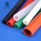 Customized Size Flexible Soft High Pressure Silicon Rubber Hose Tube Pipe