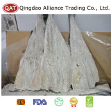 Good Price Dried Cod Fish Butterfly