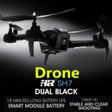 New Arrival Remote Control Aircraft Professional Aerial Drones with Camera Sh7 HD 1080P
