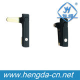 Safe Industrial Cabinet Locking Electronic Panel Latch (YH9507)