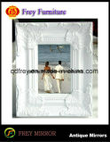 Ornate Wooden Craft Gift Photo/Picture Frame