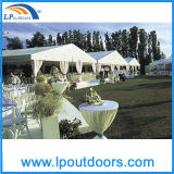 Wholesale Marquee Party Wedding Tent