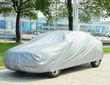 2017 New Design Dust Car Cover-W005