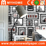 Home Decor Kids Cartoom Wallcovering