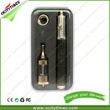 Hot Sell Electronic Cigarette 1600mAh Battery Carbon Spinner 3 Kit