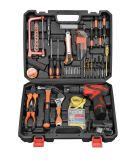 12V Cordless Drill 10mm Suit
