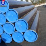 Alloy Steel Pipe / Alloy Steel Tube / Alloy Pipe