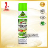 Insect Killer Aerosol Pesticide Spray All Purpose Insect Global Brand