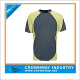 Sportswear Gym Casual Running Clothes for Men
