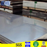 Cookhouse Used #304 Stainless Steel Plate Price