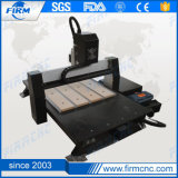 High Quality Advertising Engraver Wood Router