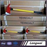 Agricultural Tool Fire Axe High Carbon Steel A623 Axe