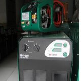 CO2 Welding Machine (Separate Wire Feeder)