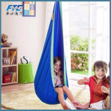 Baby Swing Children Pod Hammock Indoor Outdoor Hanging Chair