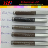 for Wunderbrow Eyebrow Brow Gel