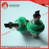 E36397290b0 Juki Ke2050 536# Nozzle with Large Stock