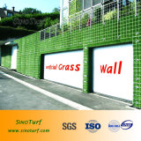 Chinese Outdoor Waterproof Artificial Turf Grass Price Landscaping Carpet Synthetic Grass for Garden / Roof / Wall /