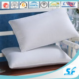 Hot Sale Cheap Wholesale Feather Pillow