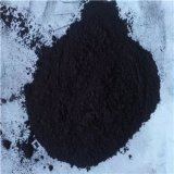 High Pure Fixed Carbon 99% Graphite Powder for Carbon Brush