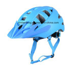 Bright Color City Bicycle Racing Helmet for Adult (VHM-046)