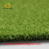 Lower Price Artificial Grass Turf for Golf Field