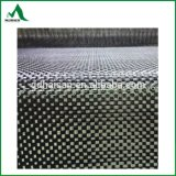 Carbon Fiber Cloth Roll 3K 6K 12K Twill Cloth / Clothing with Excellent Price