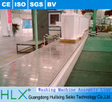 Washing Machine Assembly Line in Hlx Made
