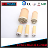 High Quality Kanthal Heating Wire Ceramic Heating Element