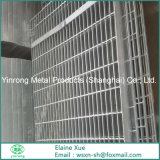 High Quality Steel Grating ceiling