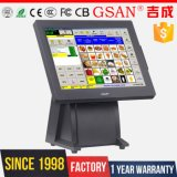 Touch Screen Cash Register POS System Price