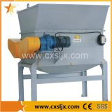 Baler Breaker for Pet Bottle