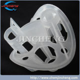 Plastic Heilex Ring for Rto Tower Media
