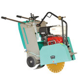 Long Working Life Concrete Asphalt Road Cuttng Machine Be-Hl350