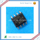 New and Original Ucc38084dr IC Parts