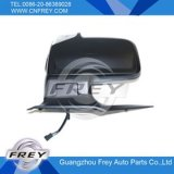 Automatic Side Mirror for Mercedes Benz Sprinter 9068106116