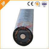 240mm2 Medium Voltage XLPE Insulated Armoured Power Cable