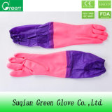 Selling Products Household Kitchen Gloves