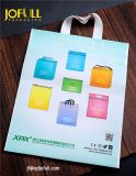 Good Printing LDPE Loot Bag for Gift Packing