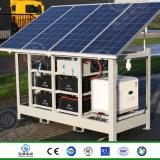 Home Use 1kw 1kwp Cheap Price off-Grid Solar PV System