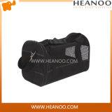 Black New Compact Designed Dog Cat Ultimate Comfort Handbag