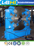 Industrial Disc Brake with Hydraulic Unit for Belt Conveyor