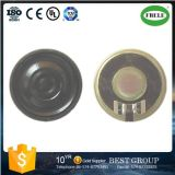 Fbf34-3tb 34mm 0.25W 8ohm Cheap Waterproof Speakers (FBELE)