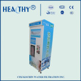 Automatic Water Vending Machine (KCAWM-500/800)